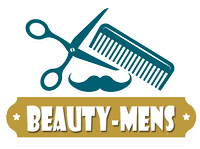 beauty-mens.com